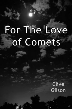 For the Love Of Comets