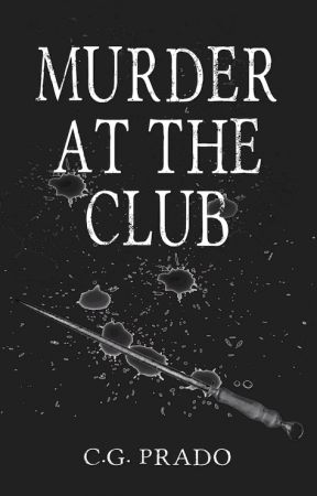 Murder at the Club