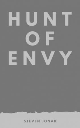 Hunt of Envy