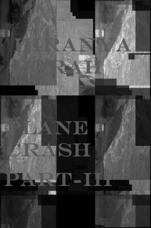 Plane Crash Part-III