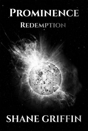 Prominence - Redemption