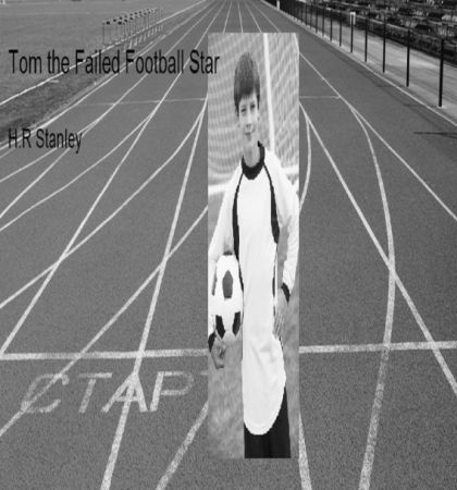 Tom the Failed Football Star