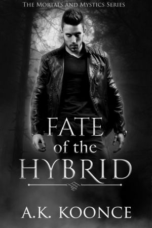 Fate of the Hybrid