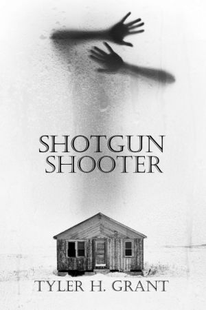 Shotgun Shooter