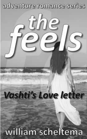 the Feels, Vashtis Love Leter