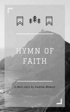 Hymn of Faith