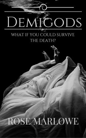 Demigods: Survive the death