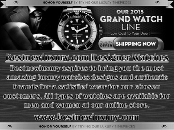 Bestnewluxury.com - Bestnewluxury (bestnew luxury) Watches
