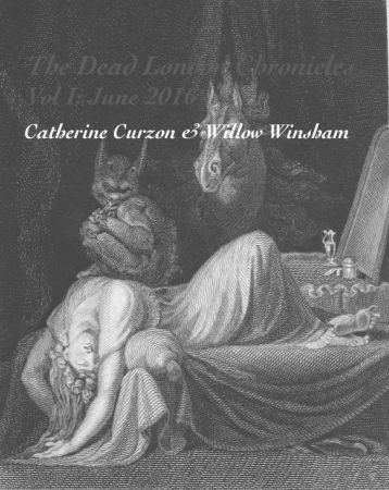 The Dead London Chronicles