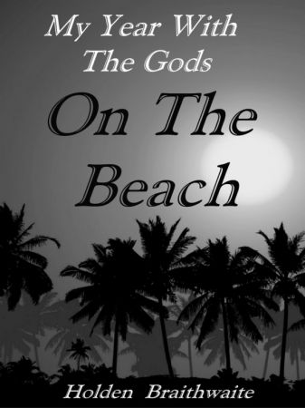 My Year With The Gods - On The Beach